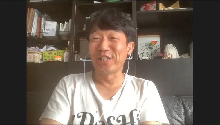 「元祖」家電芸人・ヒデが想像する、未来のIoT家電とは?-画像_02